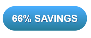 66% Savings | Cheap Car Services Rotherham