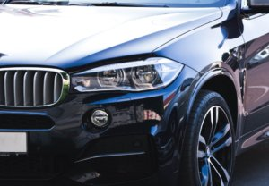 BMW Servicing | German Car Services