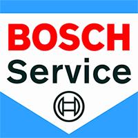 Bosch Service Favicon 2