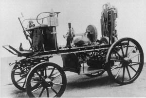 Daimler-Feuerspritze_No._2