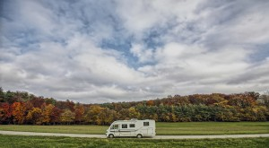 Motorhome Repair | Motorhome Servicing & MOT's