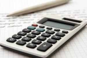 Calculator | Car Tax Changes
